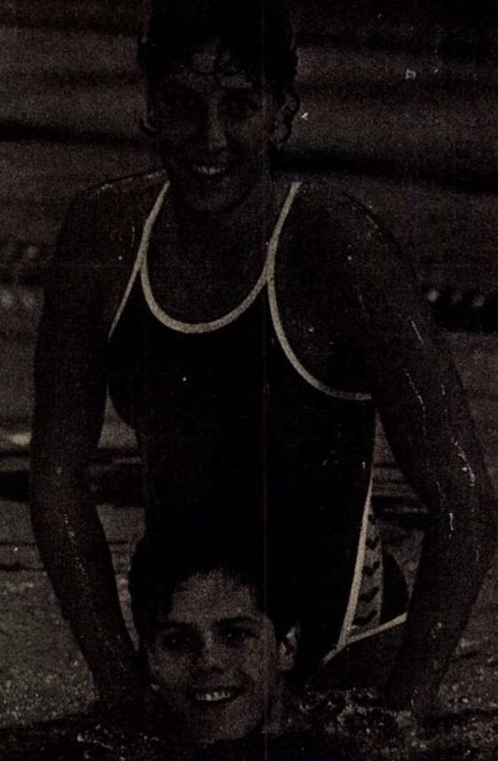 idokapszula_nb_i_1983_84_tavaszi_zaras_tabellaparade_los_angelesi_olimpiai_jatekok_caulkins_carey.jpg