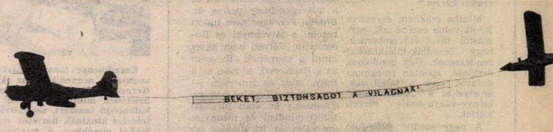 idokapszula_nb_i_1983_84_tavaszi_zaras_tabellaparade_pusztavacsi_bekefesztival_murepulok.jpg