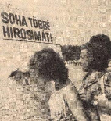 idokapszula_nb_i_1983_84_tavaszi_zaras_tabellaparade_pusztavacsi_bekefesztival_tabla.jpg