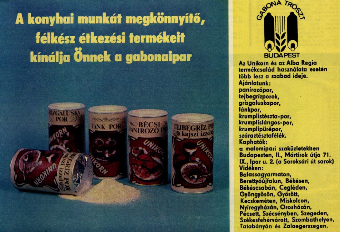 idokapszula_nb_i_1983_84_tavaszi_zaras_tabellaparade_reklam_1.jpg