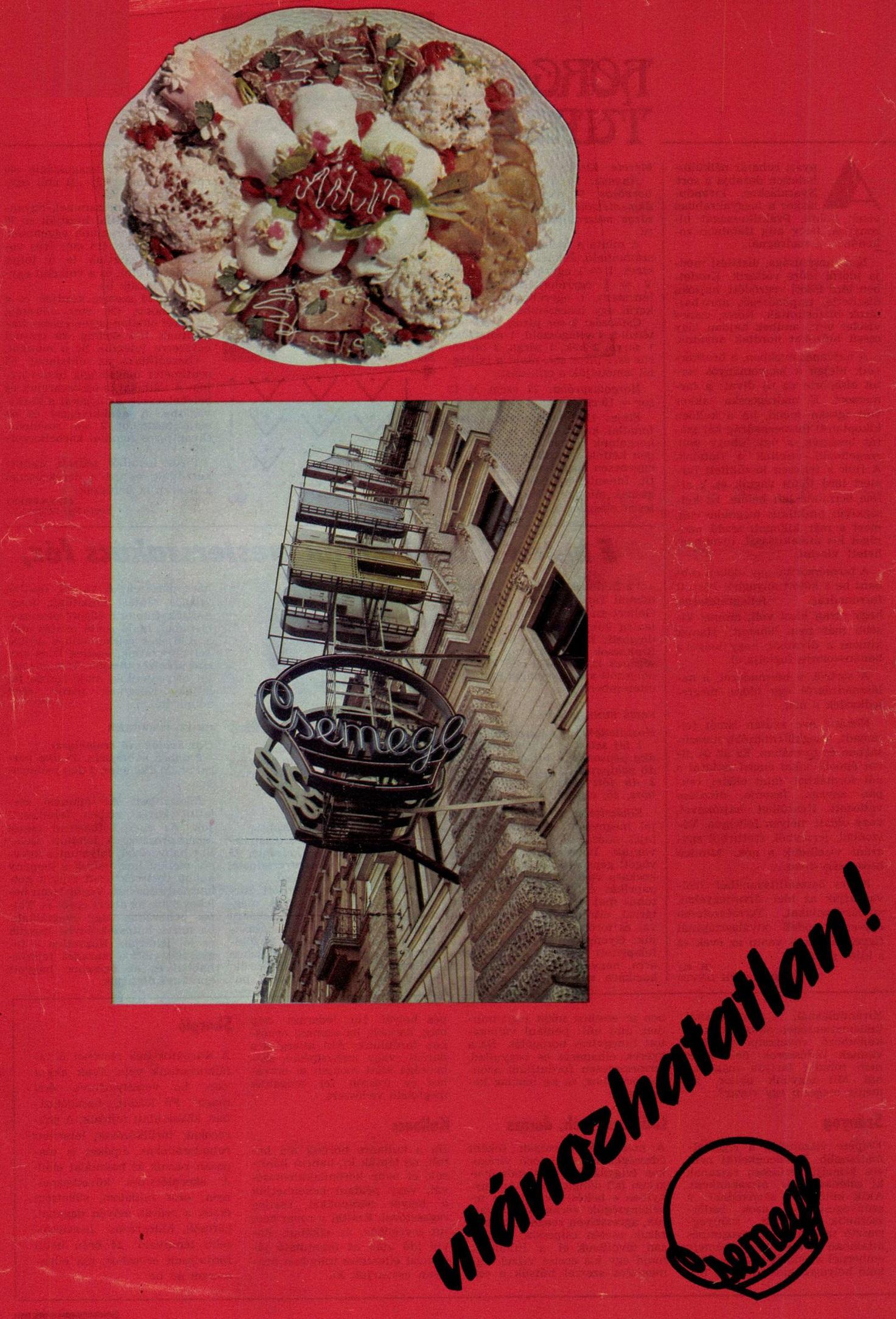 idokapszula_nb_i_1983_84_tavaszi_zaras_tabellaparade_reklam_2.jpg