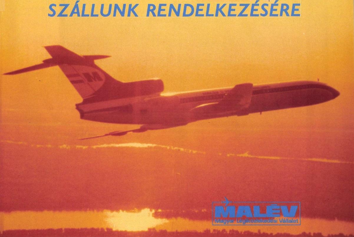 idokapszula_nb_i_1983_84_tavaszi_zaras_tabellaparade_reklam_3.jpg