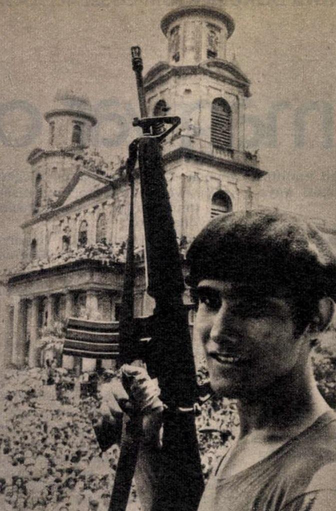 idokapszula_nb_i_1983_84_tavaszi_zaras_tabellaparade_viva_nicaragua_1.jpg