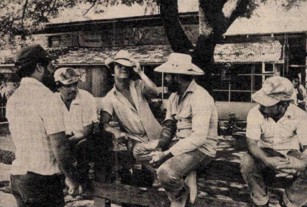 idokapszula_nb_i_1983_84_tavaszi_zaras_tabellaparade_viva_nicaragua_2.jpg