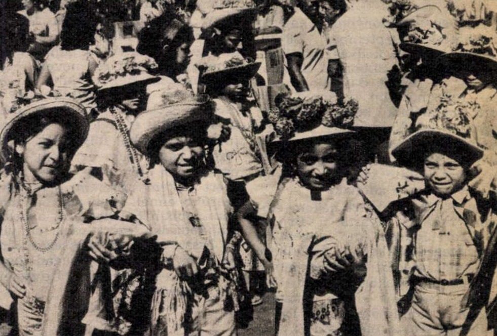 idokapszula_nb_i_1983_84_tavaszi_zaras_tabellaparade_viva_nicaragua_3.jpg