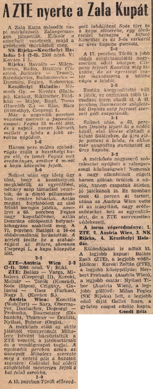 idokapszula_nb_i_1983_84_tavaszi_zaras_tabellaparade_zte_austria_wien.jpg