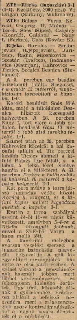 idokapszula_nb_i_1983_84_tavaszi_zaras_tabellaparade_zte_nk_rijeka.jpg