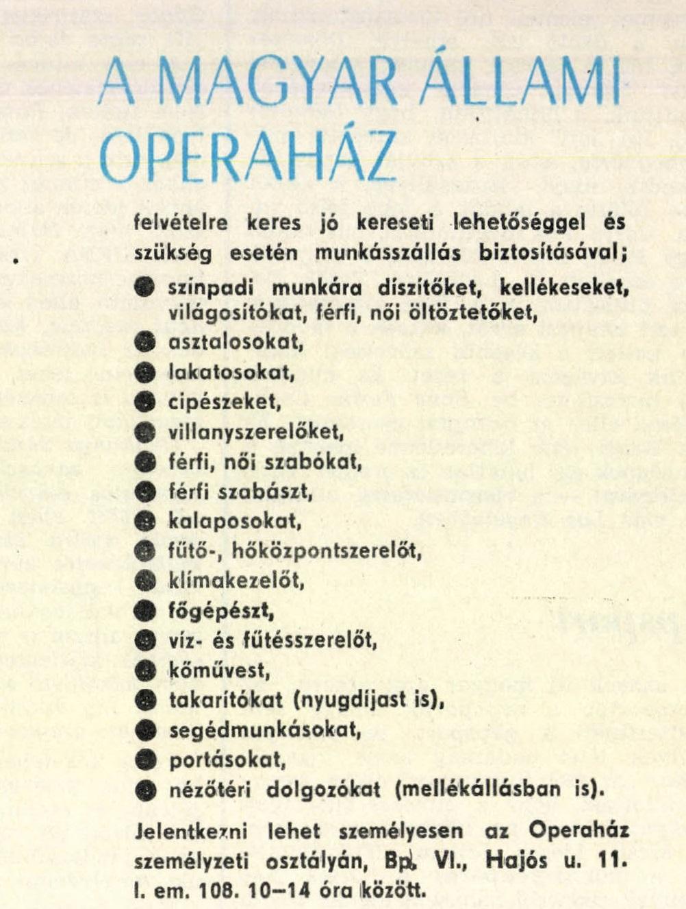 idokapszula_nb_i_1983_84_torokorszag_magyarorszag_allasajanlat_2.jpg