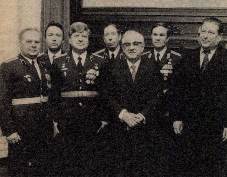 idokapszula_nb_i_1983_84_torokorszag_magyarorszag_apro_antal_lakatos_erno.jpg