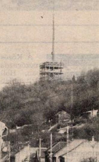 idokapszula_nb_i_1983_84_torokorszag_magyarorszag_avasi_tv_torony.jpg