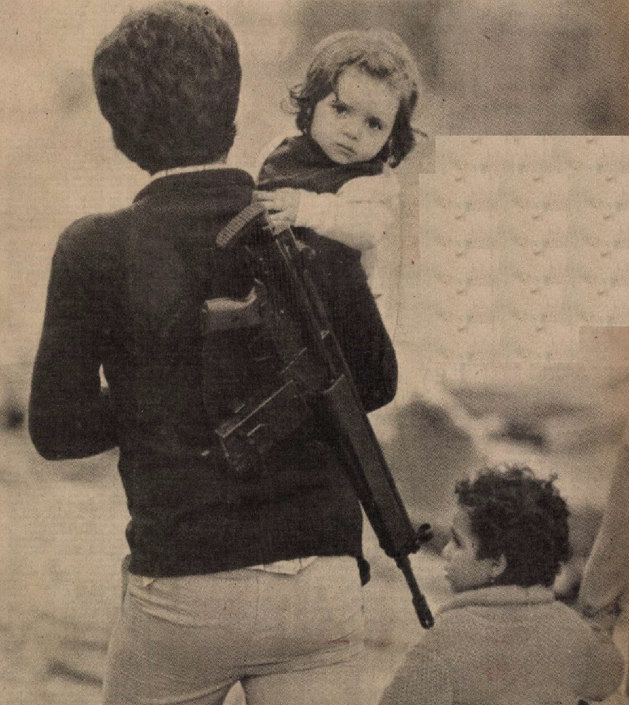 idokapszula_nb_i_1983_84_torokorszag_magyarorszag_bejruti_csendelet.jpg