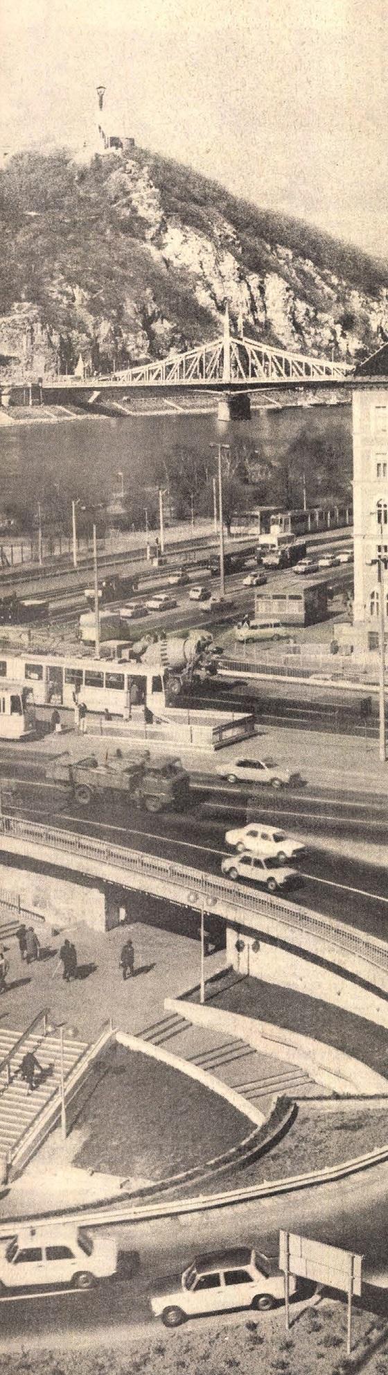 idokapszula_nb_i_1983_84_torokorszag_magyarorszag_budapest.jpg