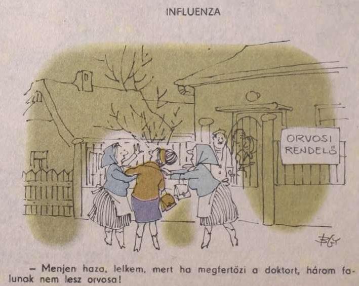 idokapszula_nb_i_1983_84_torokorszag_magyarorszag_humor_1.jpg