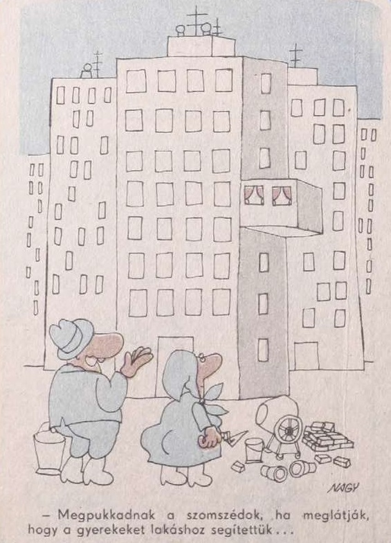 idokapszula_nb_i_1983_84_torokorszag_magyarorszag_humor_3.jpg