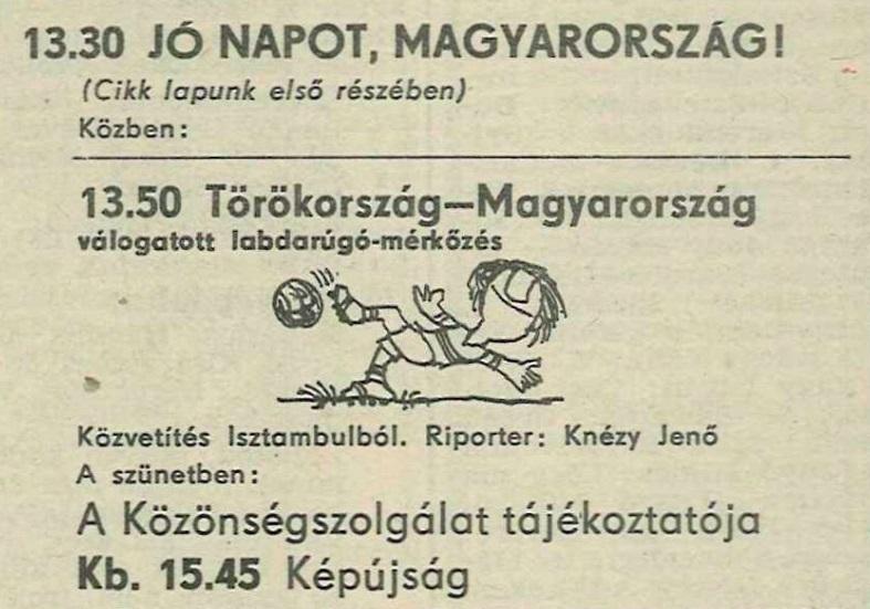 idokapszula_nb_i_1983_84_torokorszag_magyarorszag_jo_napot_magyarorszag.jpg