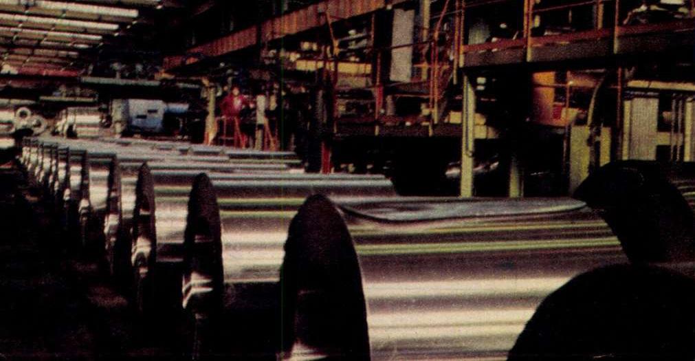 idokapszula_nb_i_1983_84_torokorszag_magyarorszag_magyar_ezust_aluminium_ipar.jpg