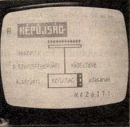 idokapszula_nb_i_1983_84_torokorszag_magyarorszag_szekesfehervari_kepujsag.jpg