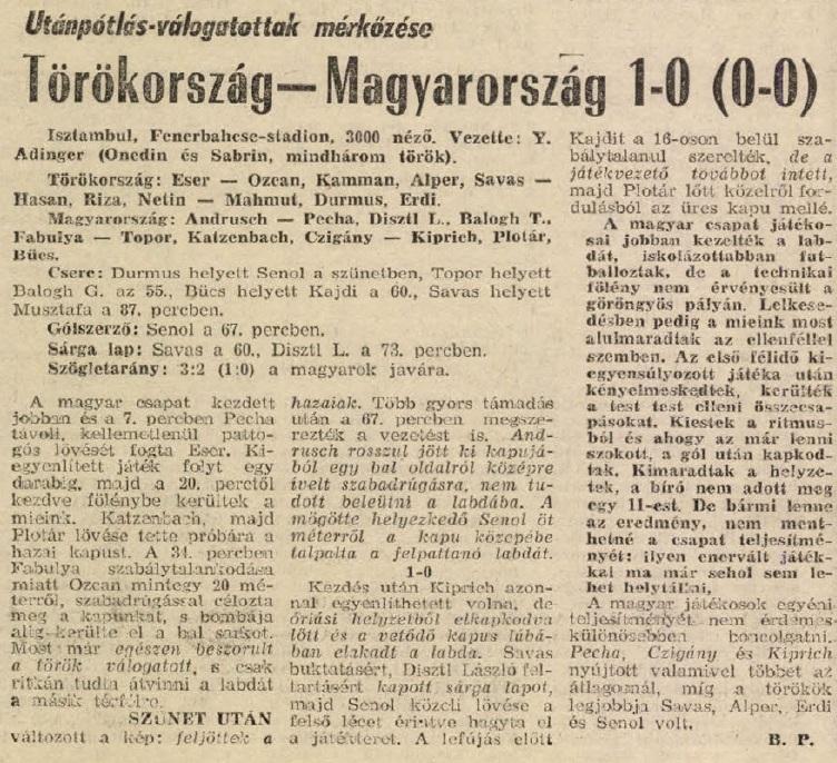 idokapszula_nb_i_1983_84_torokorszag_magyarorszag_utanpotlas_merkozes.jpg