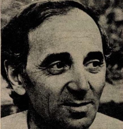idokapszula_nb_i_1984_85_1_fordulo_charles_aznavour.jpg