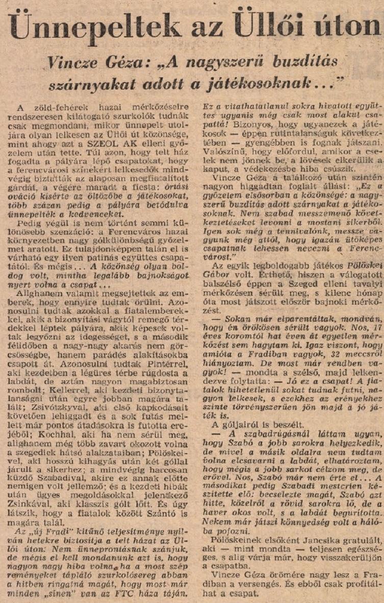 idokapszula_nb_i_1984_85_1_fordulo_ferencvaros_szeol_ak_2.jpg