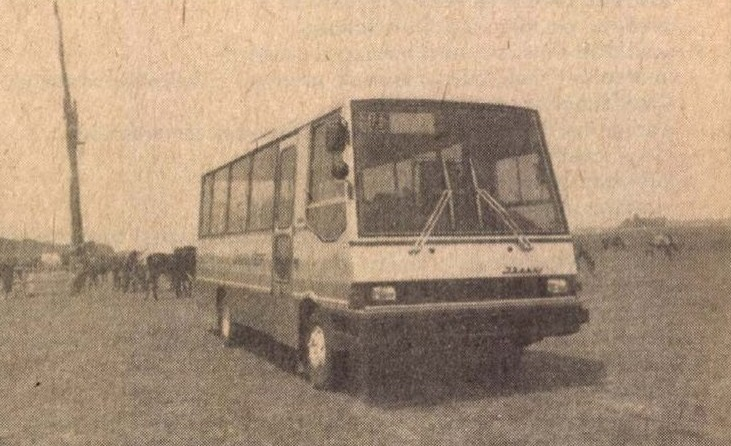 idokapszula_nb_i_1984_85_1_fordulo_ikarus_balkancar_mikrobusz.jpg