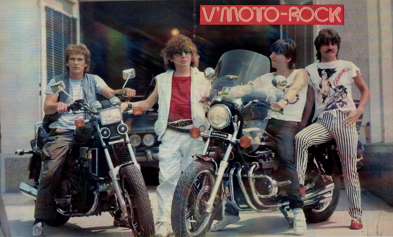 idokapszula_nb_i_1984_85_1_fordulo_v_moto_rock.jpg