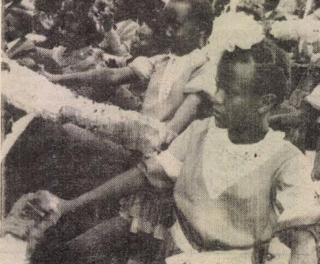 idokapszula_nb_i_1984_85_2_fordulo_etiop_kongresszus_2.jpg