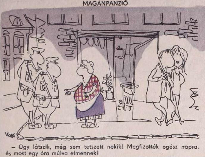idokapszula_nb_i_1984_85_2_fordulo_humor_2.jpg
