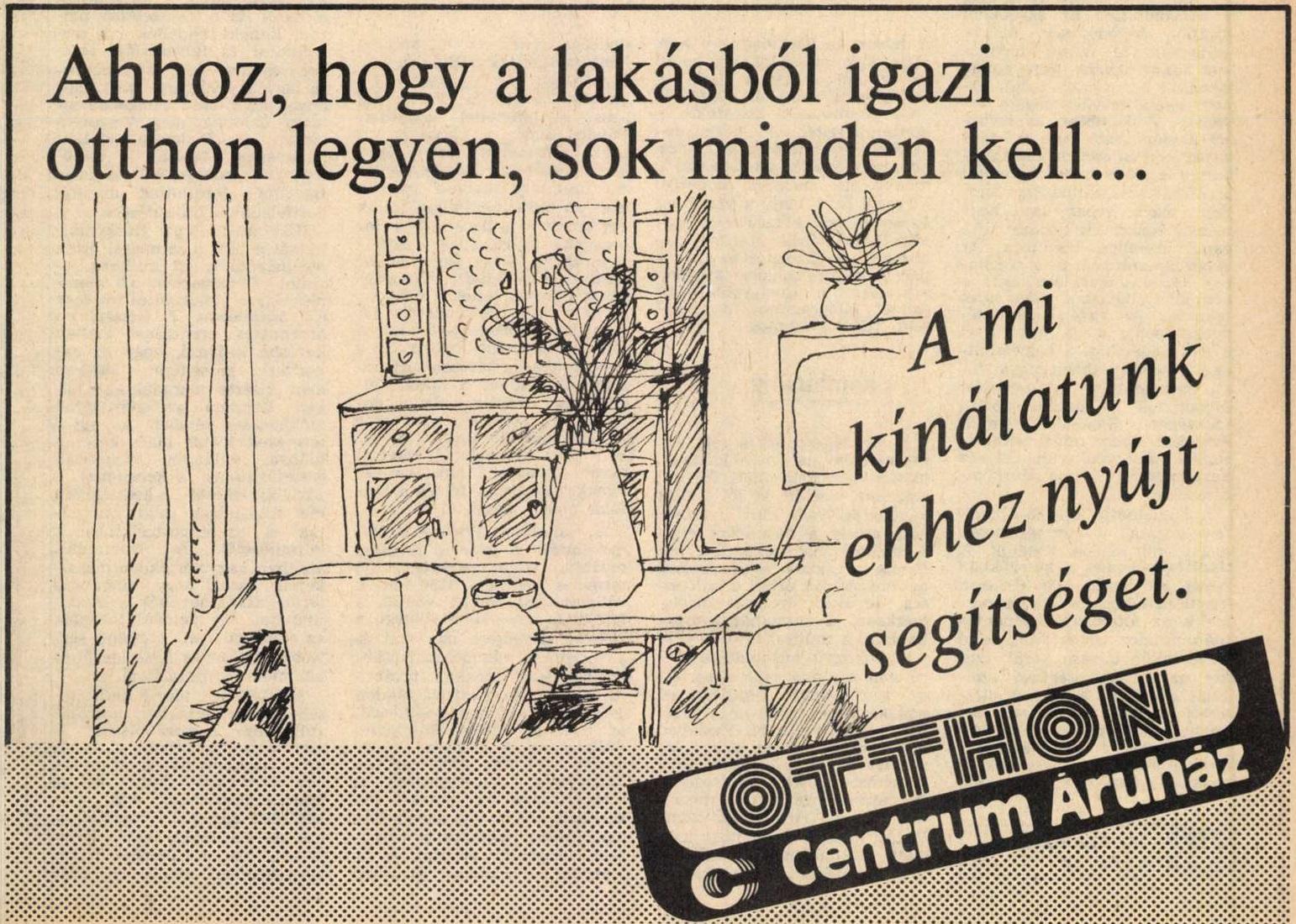 idokapszula_nb_i_1984_85_2_fordulo_reklam_2.jpg