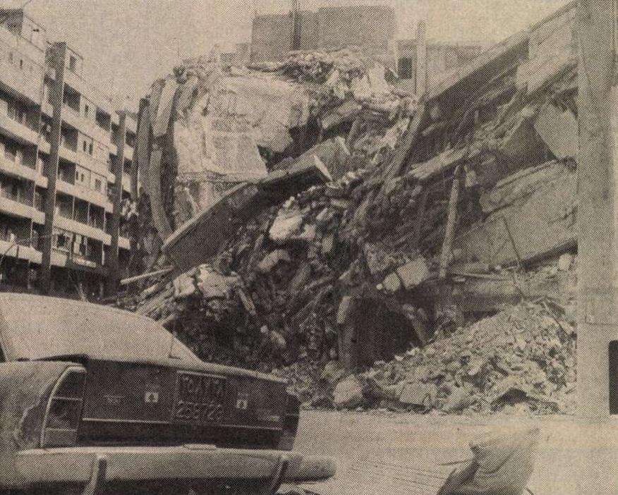 idokapszula_nb_i_1984_85_bevezetes_bejruti_csendelet.jpg