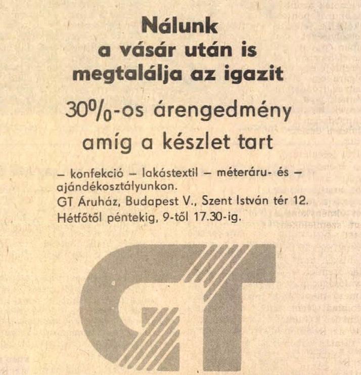 idokapszula_nb_i_1984_85_bevezetes_reklam_2.jpg