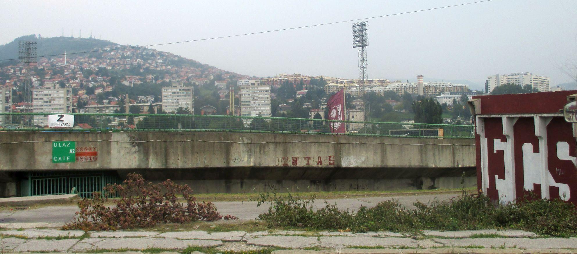 img_3868szarajevostadion.jpg