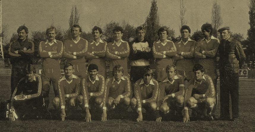 ket_evtized_magyar_kapusai_csepecz_janos_nyiregyhaza_1982.jpg