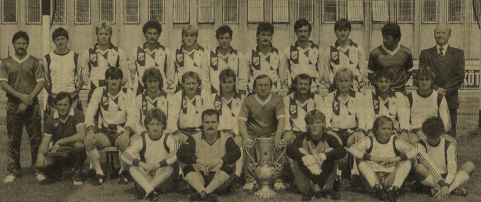 ket_evtized_magyar_kapusai_gulyas_istvan_bekescsaba_1988.jpg