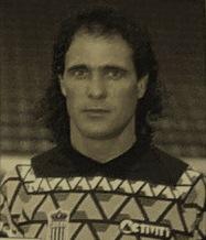 ket_evtized_magyar_kapusai_gulyas_istvan_charleroi_1993.jpg