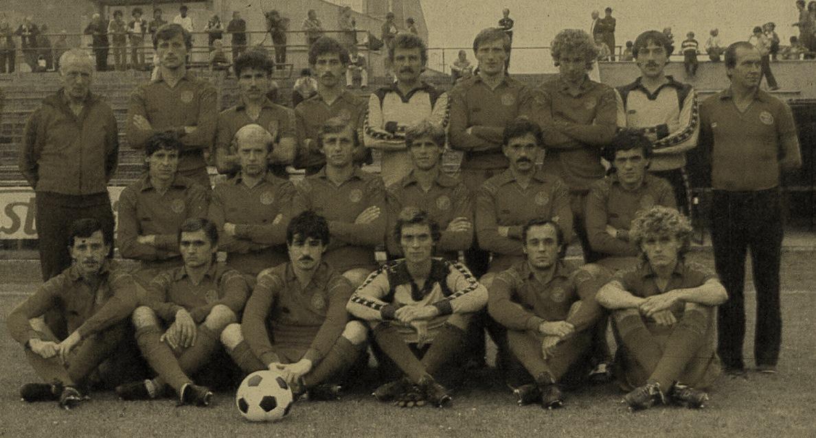 ket_evtized_magyar_kapusai_hajdu_lajos_vasas_1982.jpg