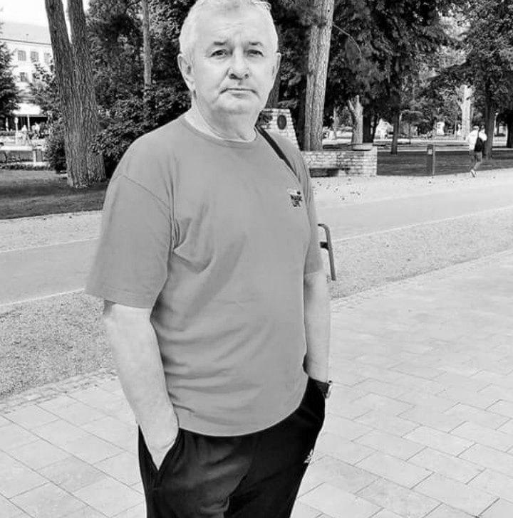 ket_evtized_magyar_kapusai_palla_antal_2020.jpg