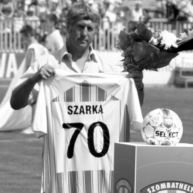 ket_evtized_magyar_kapusai_szarka_zoltan_70.jpg
