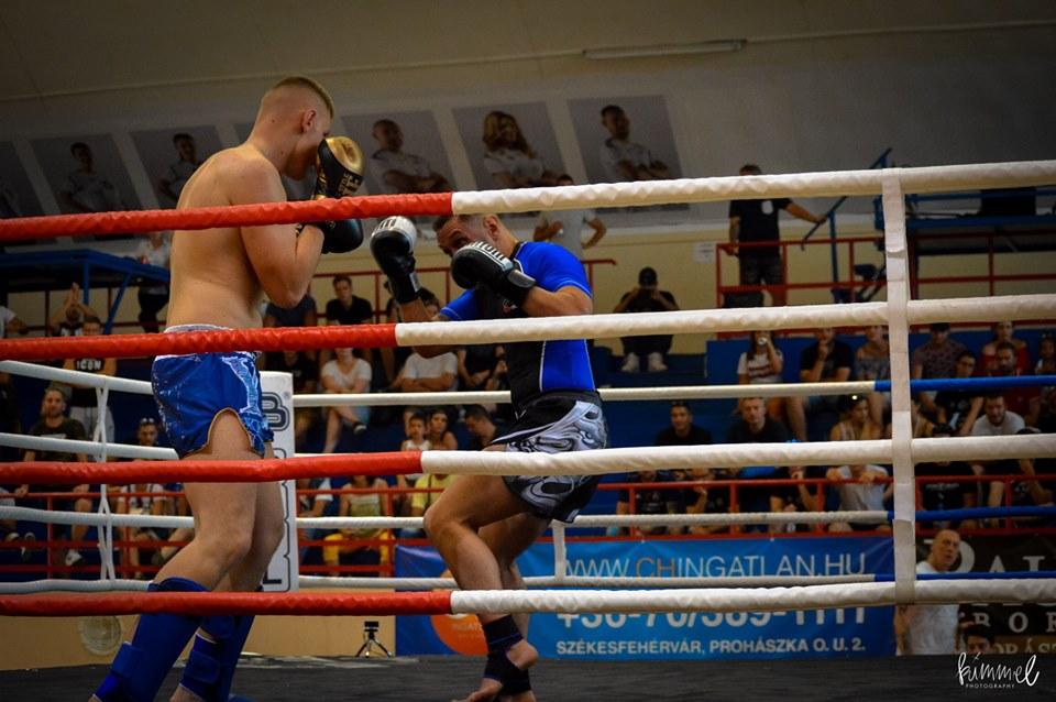 kuzdosport_gala.jpg