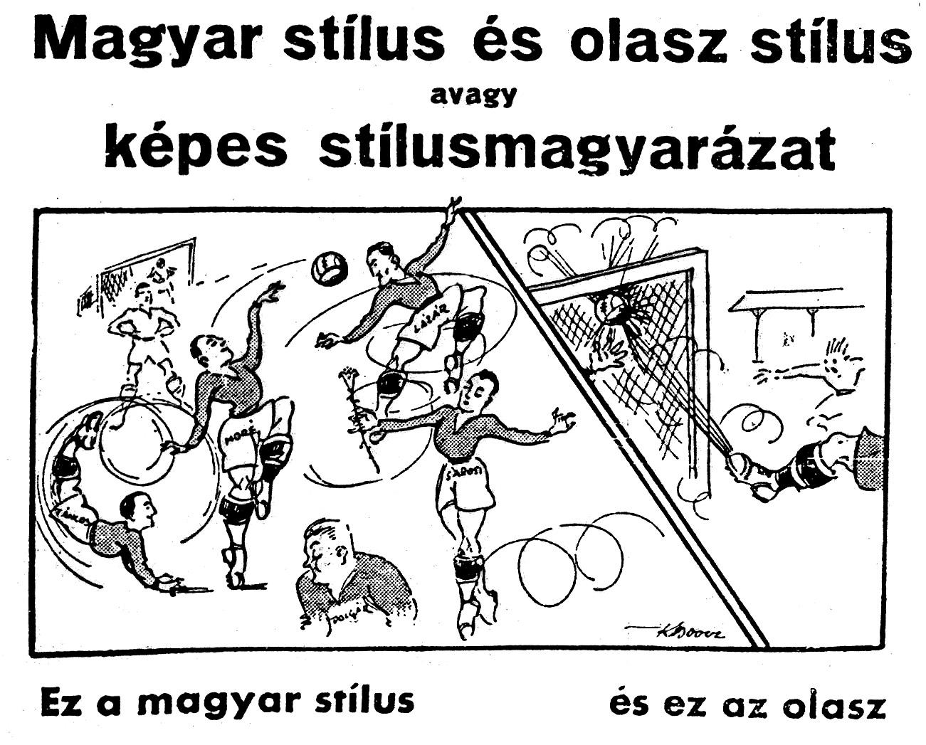 magyar-olasz_stilus_ns_34_7_26_8_o.jpg