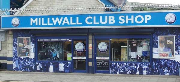 millwall-club-shop.jpg