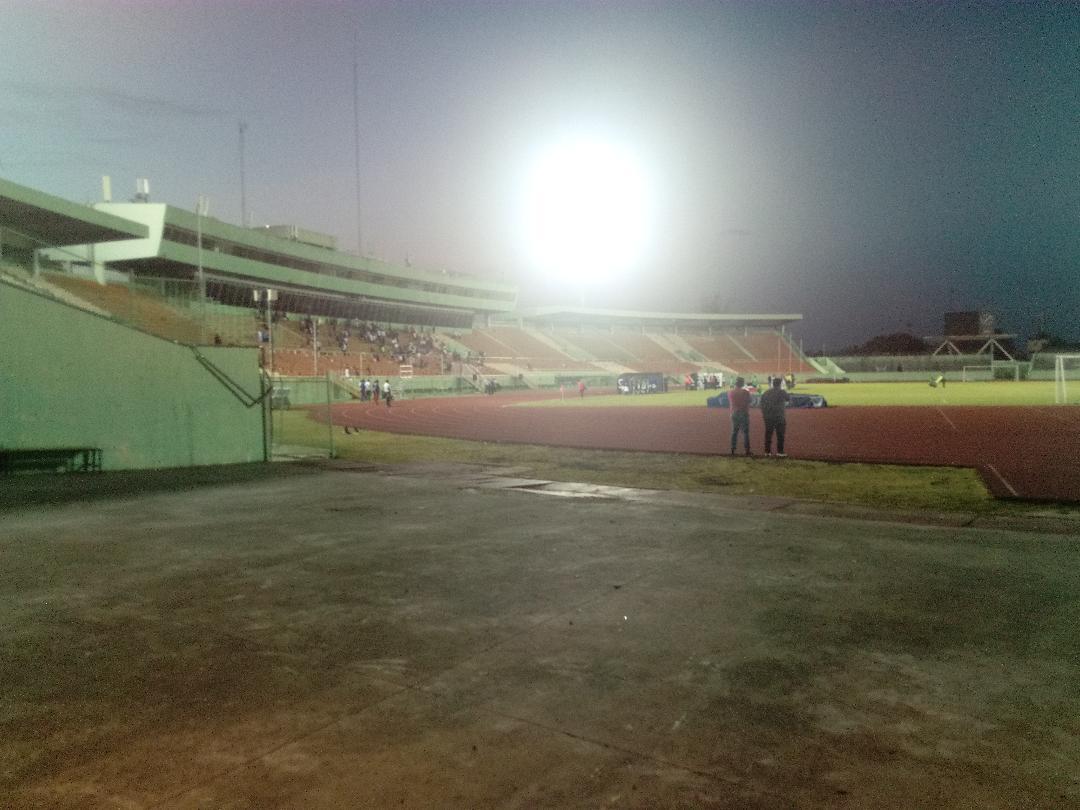 nagy_stadion.jpg