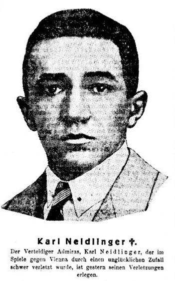 neidlinger_wiener_sport-tagblatt_1924_nov_8.jpg
