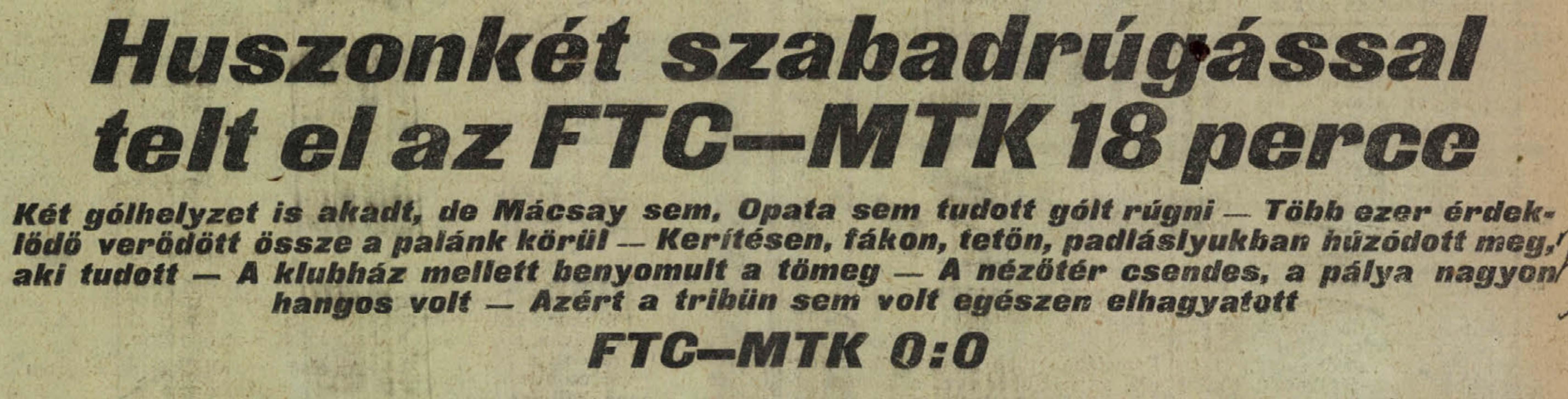 nemzetisport_1926_04_pages88-88.jpg