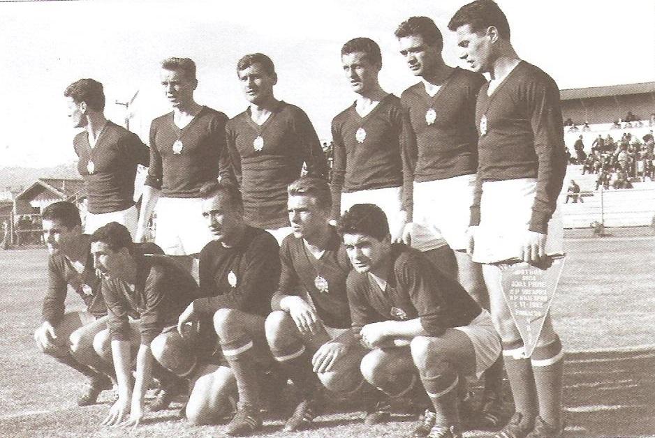 osztalynaplo_gorocs_janos_magyar_valogatott_1962.jpg