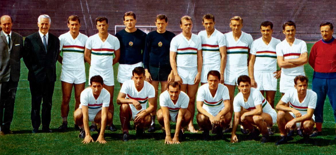 osztalynaplo_gorocs_janos_magyar_valogatott_1965.jpg