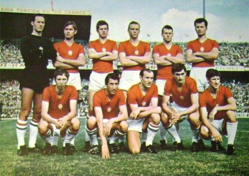 osztalynaplo_gorocs_janos_magyar_valogatott_1969.jpg