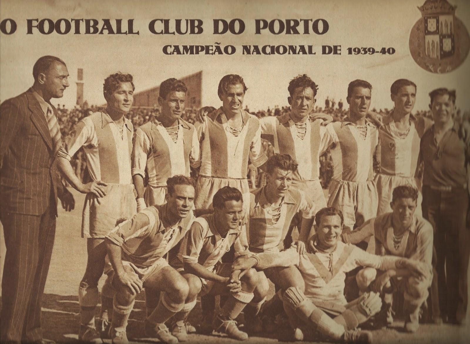 porto_39-40.jpg