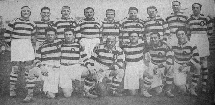 raguebi_sporting_campeao_1927.jpg
