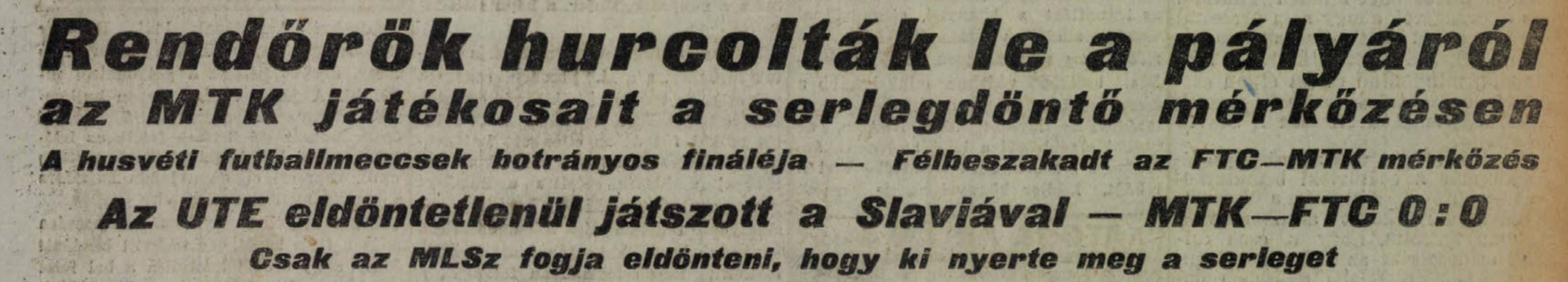 sporthirlap2_1926_04_pages22-22.jpg